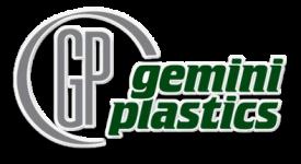 Gemini Plastics