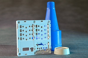 Plastic Manufacturers, Mould, Injection Machine, Injection Company